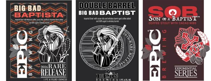 epic-big-bad-baptist-variants-beer