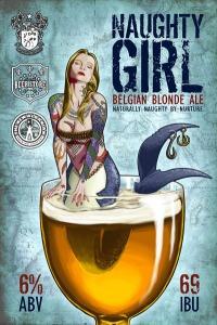 naughty-girl-beer
