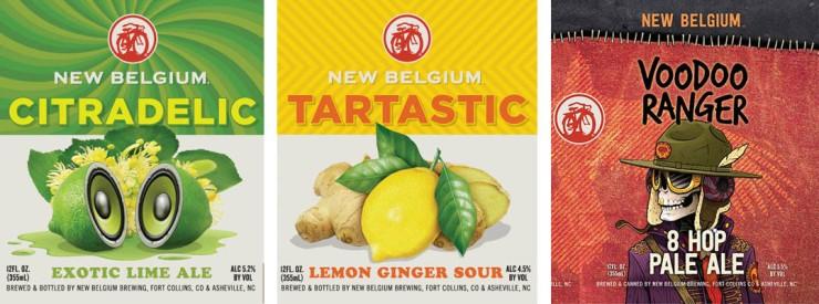 new-belgium-brands