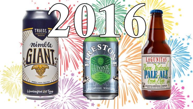 2016 best beer header