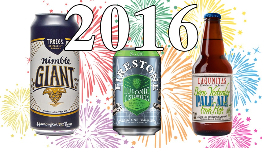 2016 best beer header