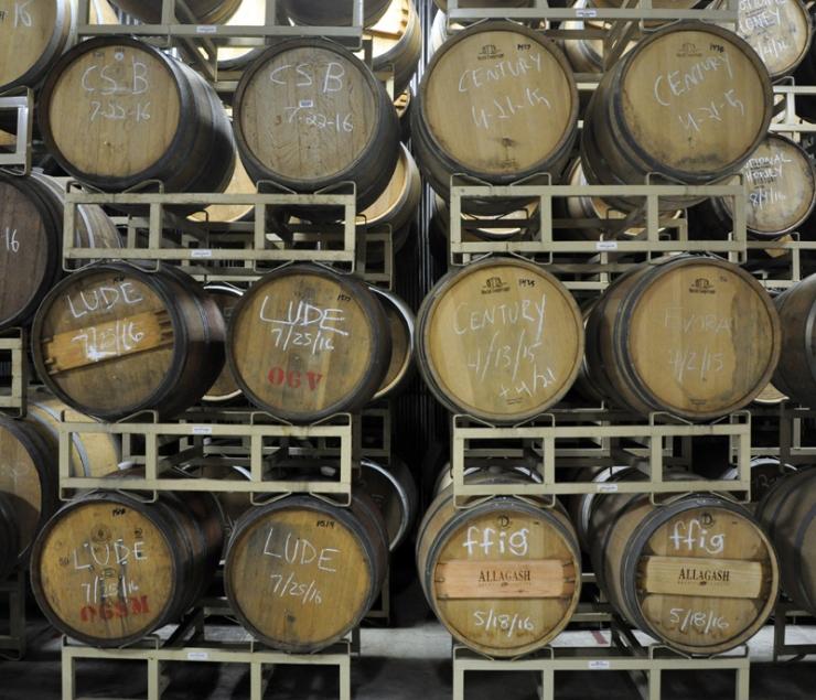 barrels_website-size_allagash