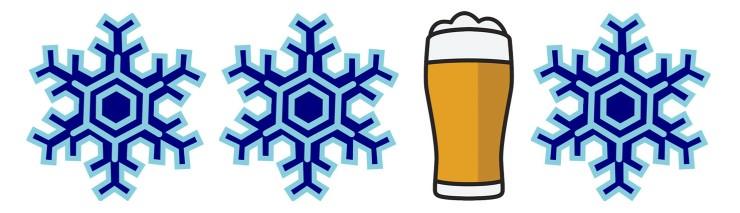 header-unique-beer