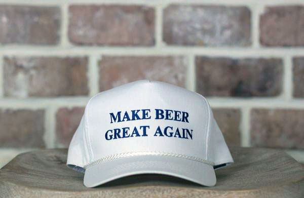 make-beer-great-again-hat