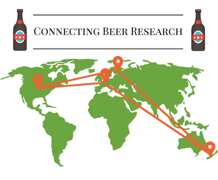us-finland-new-zealand-beer-research-fixed
