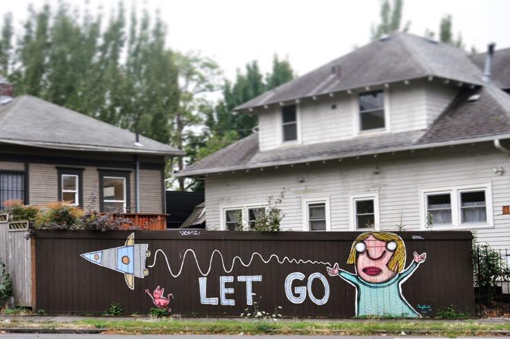 let go_1200.jpg